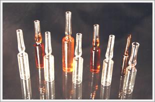 Стеклянные изделия медицинские Фото, Изображение Стеклянные изделия...